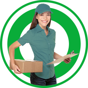 Delivery Plus Courier Service
